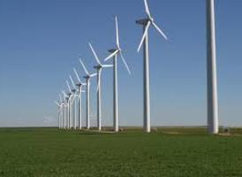 Normal_windmolens_wind_energie