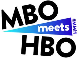 Logo_mbo_meets_hbo-logo-01-capital