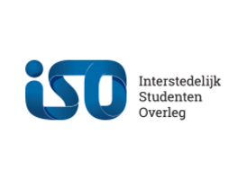 Normal_iso__logo