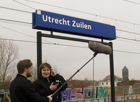 Normal_1546858491_station_zuilen__vierkant_