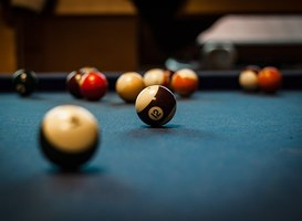 Normal_pool-table-1283911__340