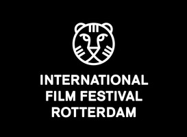 Normal_internationaal_film_festival_rotterdam__logo_