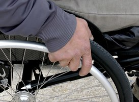 Normal_wheelchair-1230101__340