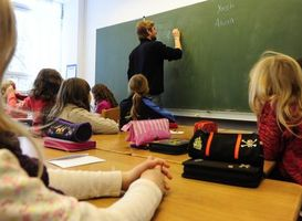 Normal_leraar_po_vo_schoolklas_school