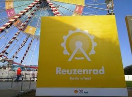 Normal_reclame_gtl_fuel_kinderfestival_generation_discover_shell_2