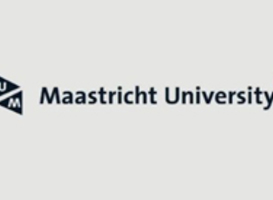 Normal_maastricht_universiteit_logo