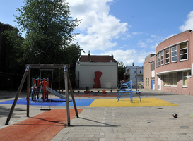 Normal_schoolplein__plein__pauze