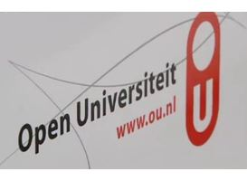 Logo_open_universiteit_nederland_2