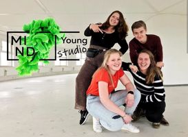 Normal_mind_young_studio_met_logo_foto_mind