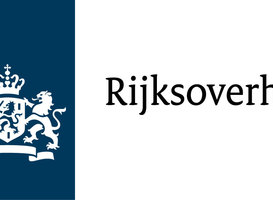 Normal_rijksoverheid__logo