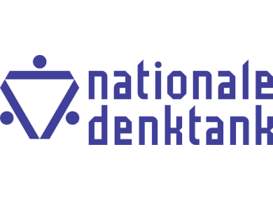 Logo_nationale_denktank_logo
