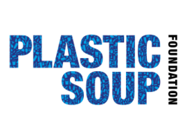Normal_plasticsoup