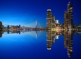 Normal_rotterdam__skyline
