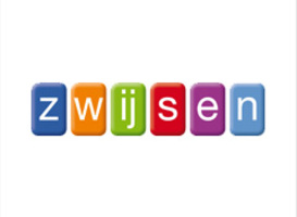Normal_zwijsen-logo