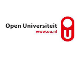 Logo_open_universiteit__logo