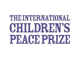 Logo_970x404-international_childrens_peace_prize