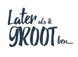Normal_later_als_ik_groot_ben