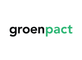 Normal_groenpact_logo