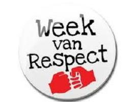 Normal_week_van_respect_2019