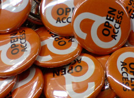 Normal_open_access__badges__buttons__wetenschap