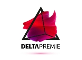 Normal_deltapremie