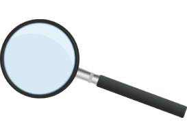 Logo_magnifying-glass-1374389_1280