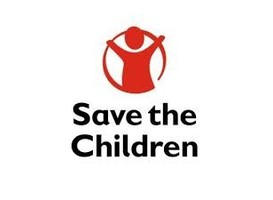 Save the Children: Kinderen in armoede en AZC's in de knel door corona