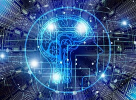 Tilburg University start nieuwe masteropleiding: Cognitive Science and Artificial Intelligence