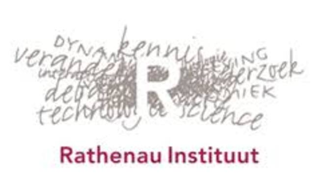 Carousel_logo__rathenau_instituut