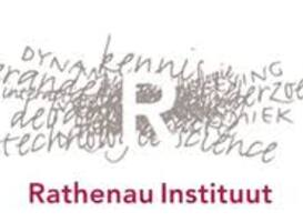Normal_logo__rathenau_instituut