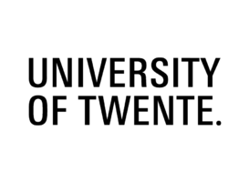 Logo_university_of_twente