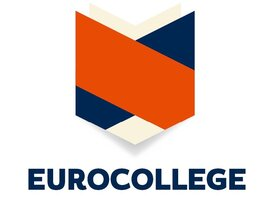 Normal_eurocollege_logo