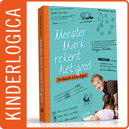 Meester_mark_rekent_het_goed_rectangle