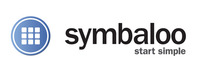 Normal_symbaloo-logo