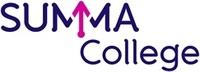Thumbnail_summa_college_logo