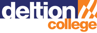 Thumbnail_deltion-college-logo
