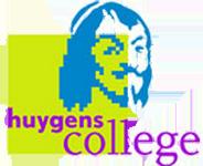 Huygens College Nationale Onderwijsgids