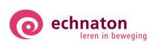 Echnaton - Nationale Onderwijsgids